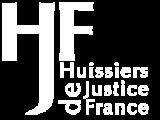 HJF-blanc