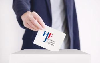 HJF_adhesion-ok