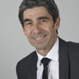 Stephan Hubert