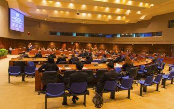 auditorium-conference